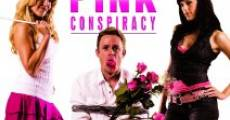 Filme completo The Pink Conspiracy