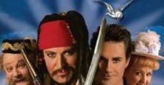 Película The Pirates of Penzance