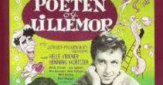 Poeten og Lillemor