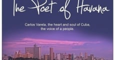 Filme completo The Poet of Havana