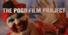 Película The Pogo Film Project