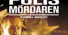 Filme completo Polismördaren