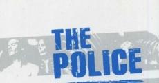 Película The Police: Synchronicity Concert