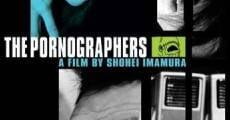 Filme completo Introdução à Antropologia