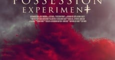 The Possession Experiment (2015) stream
