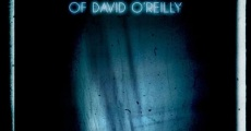Película The Possession of David O'Reilly