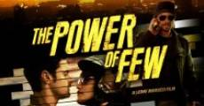 The Power of Few (2013) stream