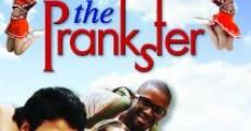 Filme completo The Prankster