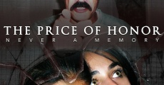 Película The Price of Honor