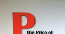 Película The Price of Providence