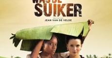 Hoe Duur was de Suiker (2013)