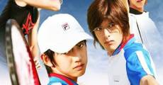 Filme completo Tennis no oujisama - The Prince of Tennis Live Action