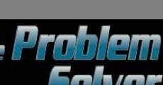 The Problem Solver (2010) stream