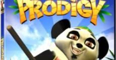 The Prodigy (2009) stream