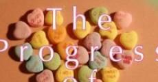 Película The Progress of Love