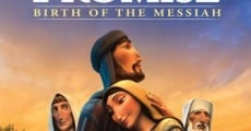 Película The Promise: The Birth of the Messiah - The Animated Musical