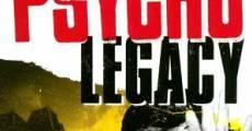 Película The Psycho Legacy