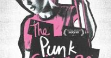 Película The Punk Singer
