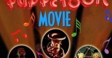 Película The Puppetoon Movie