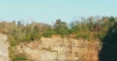 Película The Quarry