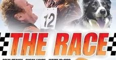 Película The Race