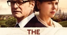 The Railway Man film complet