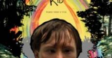 Filme completo The Rainbow Kid