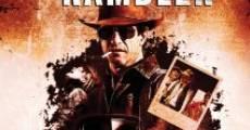 Película The Rambler