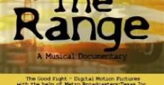 Película The Range