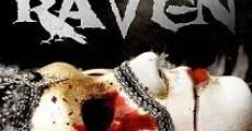 Filme completo The Raven