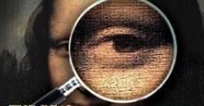 Película The Real Da Vinci Code