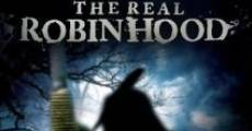 Ver película The Real Robin Hood