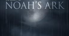 Película The Reality of Noah's Ark