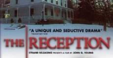 Ver película The Reception