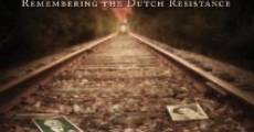 Película The Reckoning: Remembering the Dutch Resistance