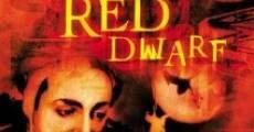 Película The Red Dwarf
