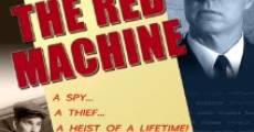 The Red Machine (2009) stream