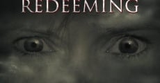 Filme completo The Redeeming