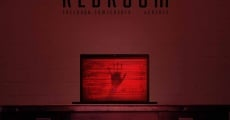 The RedRoom (2014)
