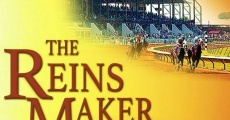The Reins Maker streaming