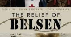 Película The Relief of Belsen