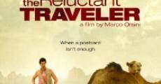 Película The Reluctant Traveler
