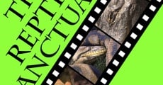 Filme completo The Reptile Sanctuary