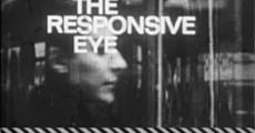 Película The Responsive Eye