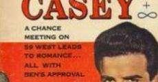 Película The Return of Ben Casey