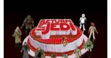 Película The Return of Return of the Jedi: 30 Years and Counting