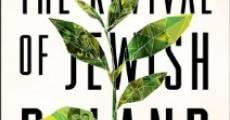 The Revival of Jewish Poland (2013) stream