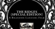 The Ridges (2011) stream