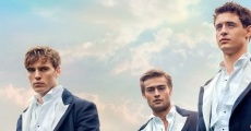 The Riot Club film complet