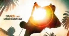 The Rising Sun (2010) stream